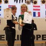 Berlin Open 2006