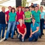 Truckerfest Singwitz 2016