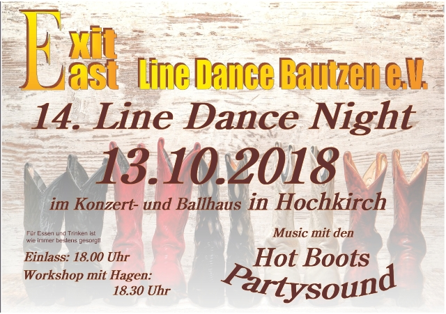 Flyer_Herbstfest Homp