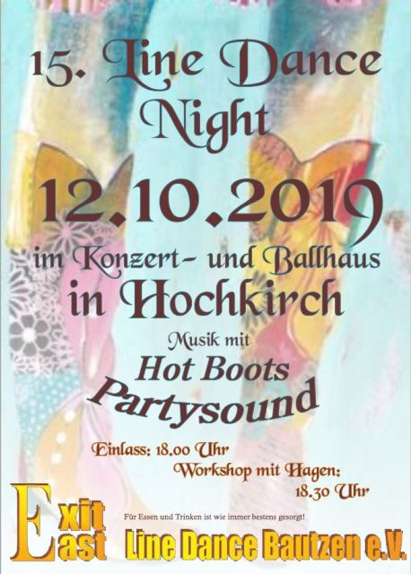 Flyer_hochkirch_2019 I